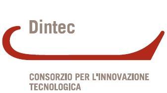Dintec_newlogo.JPG