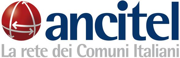 LogoAnciteldef.jpg